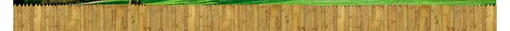 Nort Texas Fence and Tree Services Company