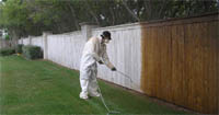Fort Worth Fence Services